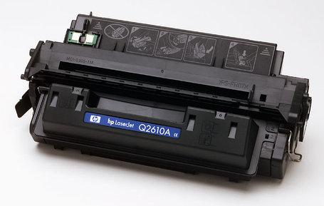 Картридж HP Q2610A для LJ 2300, фото 2