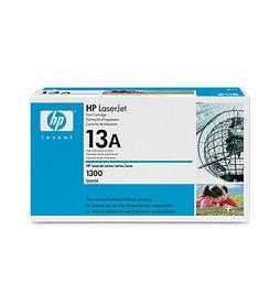 Картридж HP Q2613A для LJ 1300