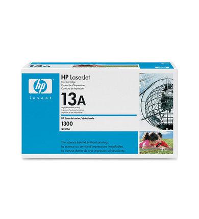 Картридж HP Q2613A для LJ 1300, фото 2