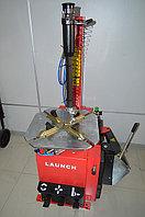 LAUNCH станок разбортовочный TWC-401