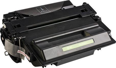 Картридж HP CE255A для  LJ P3015/P3011, фото 2