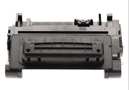 Картридж HP CE390A для  LJ M4555/M601/602/603