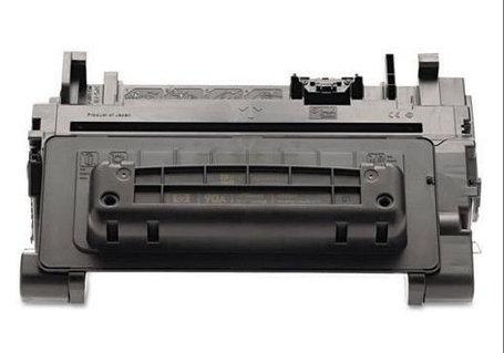 Картридж HP CE390A для  LJ M4555/M601/602/603, фото 2