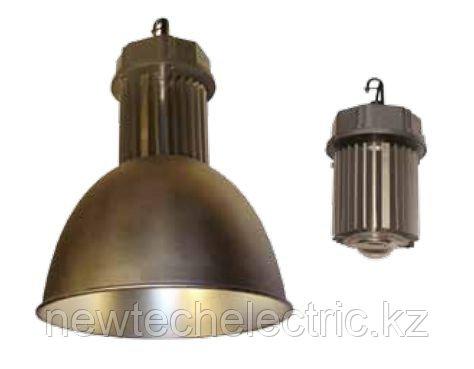 Светильник ВЭЛАН-01: светодиодный в Казахстане