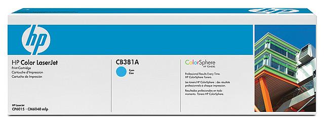 Заправка картриджей для Hp HP CLJ 6015(cb380a,cb381a,cb382a,cb383a)