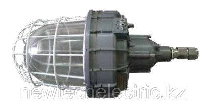 Cветильник ВЭЛАН11 1ЕхdIIСТ6: Взрывозащищенное оборудование