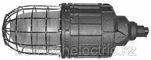 Светильник ВЭЛАН21 1ЕхdIIСТ5: Взрывозащищенное оборудование