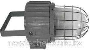 Светильники ВЭЛАН22 2ExedIICT4: Взрывозащищенное оборудование