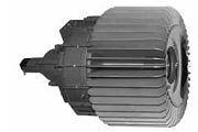 Светильник светодиодный ВЭЛАН32: Взрывозащищенное оборудование