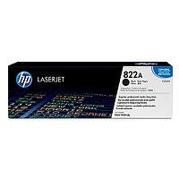 Заправка картриджей для HP CLJ 9500