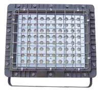 Прожектор ВЭЛАН73: светодиодный
