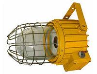 Светильник ВАД71: для ламп накаливания с универсальной системой крепления