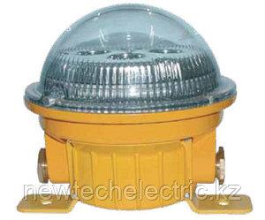Светильники ВАД82: для светодиодных ламп