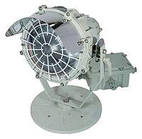 Прожектор ВАТ51-ПР-Ш: шахтный