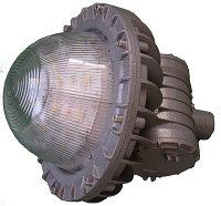 Cветильник ВЭЛАН 180 - светодиодный