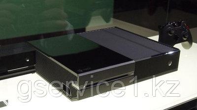 Xbox One получит аксессуары от Mad Catz