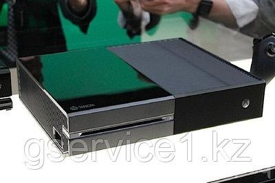 У Xbox есть что противопоставить PS4