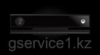 Голосовое управление Kinect будет работать лишь в 5 странах
