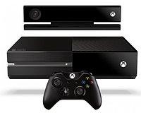 Xbox One получит CPU большей частоты