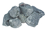 Камень диабаз (коробка 20 кг)