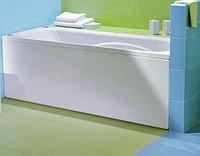 Панель фронтальная для ванны Jika CLAVIS 150 см.