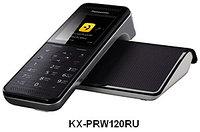 Panasonic представляет новые модели беспроводных телефонов класса «премиум»
