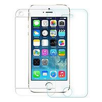 Противоударное защитное стекло Crystal на Iphone 6/6S (двухстороннее), фото 1