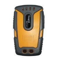 RFID – для охранных предприятий