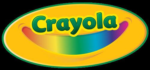 Crayola - набор для детского творчества