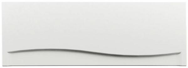 Панель для ванны Cersanit Nike 170 см.