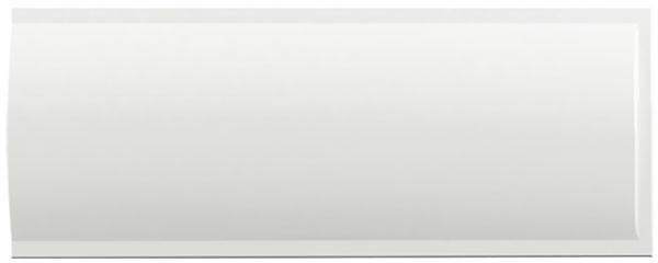 Панель для ванны Cersanit Santana 160 см.
