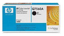 Заправка картриджей для hp 2700 (Q7560A,Q7561A,Q7562A,Q7563A), фото 3