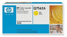 Заправка картриджей для hp 2700 (Q7560A,Q7561A,Q7562A,Q7563A), фото 2