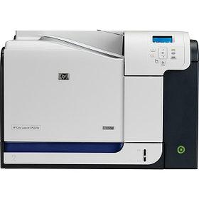 Заправка картриджей для Hp CLJ CP3525(HP CE250A,HP CE251A,HP CE252A,HP CE253A)