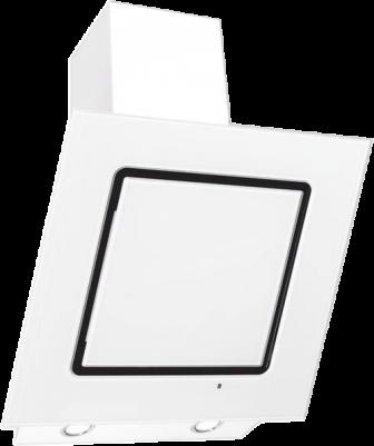 Вытяжка  экранная  ELIKOR Оникс 90П-1000