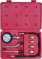 Компрессометр бензиновый HS-0031