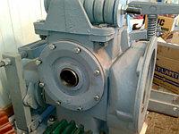 Предлагаем к поставке запчасти для портального крана КБ-572 башенного типа