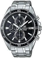 Наручные часы CASIO EFR-546D-1A, фото 1