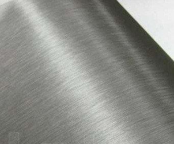 Пленка серебро графитовое SVLSH 1,22м