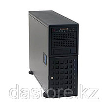 SuperMicro CSE-733T-5000 монтажная станция