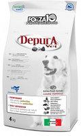 Cухой корм для собак, защита от свободных радикалов и загрязнений окружающей среды Forza10 Depura Active