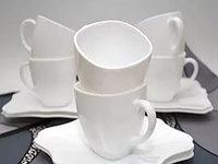 Чайный сервиз Luminarc Authentic