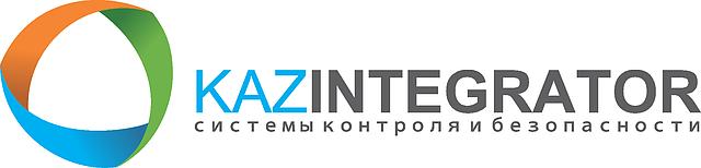 "ТОО ""APS KazIntegrator"""