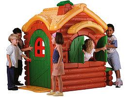 Детский домик (DT006)