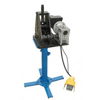 Трубогиб электромеханический Stalex ETR-50