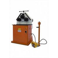 Профилегиб электромеханический Stalex RBM-40HV