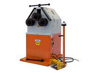 Профилегиб электромеханический Stalex RBM-50