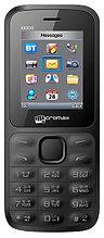 Телефон Micromax X1800 Joy