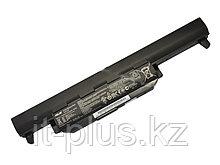 Аккумулятор для ноутбука Asus K55/ 5200 мАч, черный
