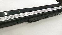 Аккумулятор для ноутбука Asus A32-N82/ 10,8 В/ 5200 мАч, черный